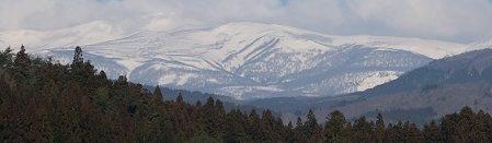 栗駒山の写真と春夏秋冬の植物や温泉ブログ!